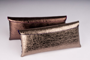 PYG_Clutches_Metallic