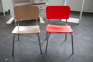 borderline&hyperactive_chair