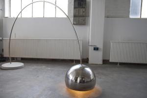 depressive_lamp